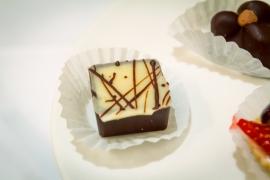 Sonnora Chocolate