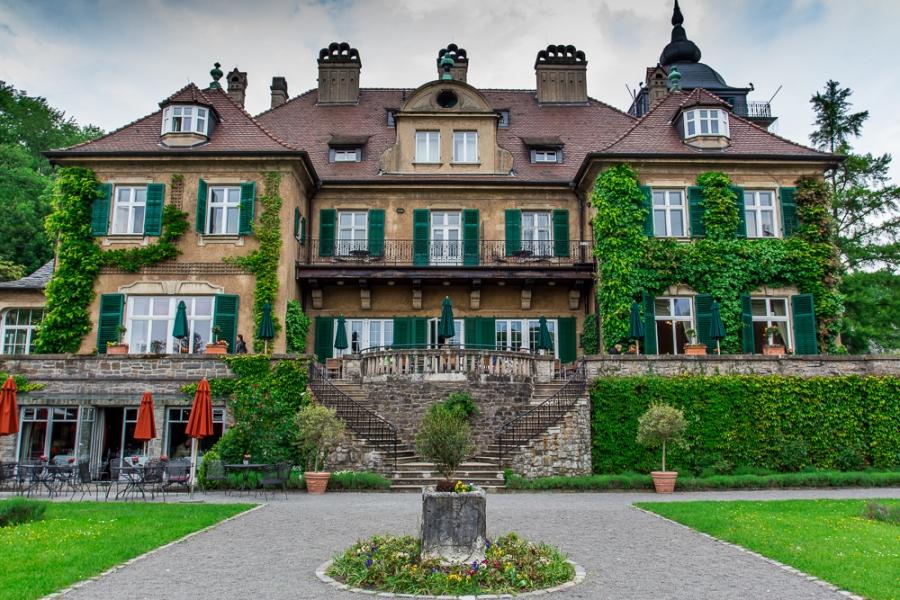 Hotel Lerbach