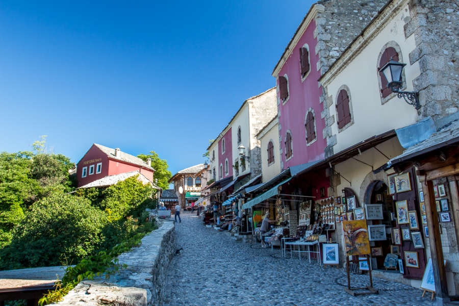 Bosnia and Herzegovina-12