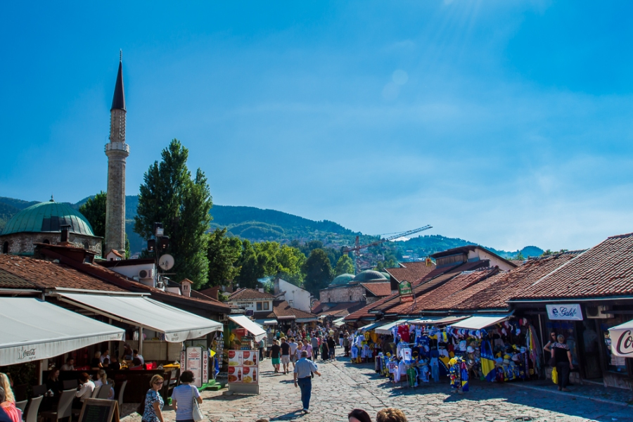 Bosnia and Herzegovina-4