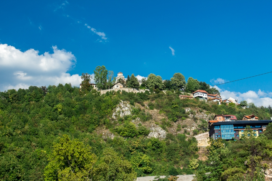 Bosnia and Herzegovina-6