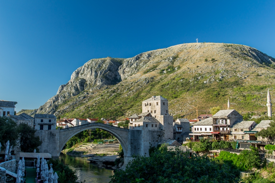 Bosnia and Herzegovina-7