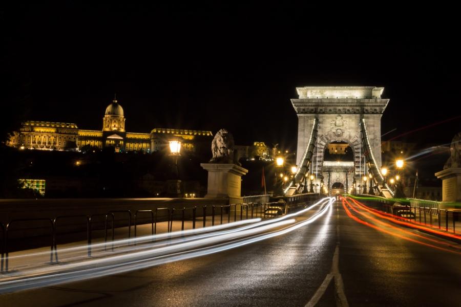 Budapest-14
