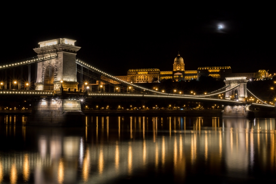 Budapest-15
