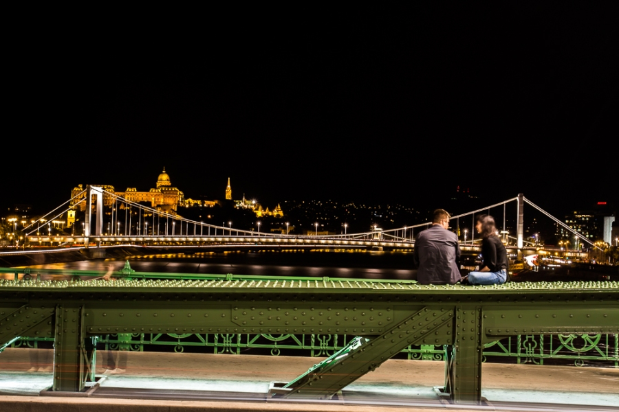 Budapest-8