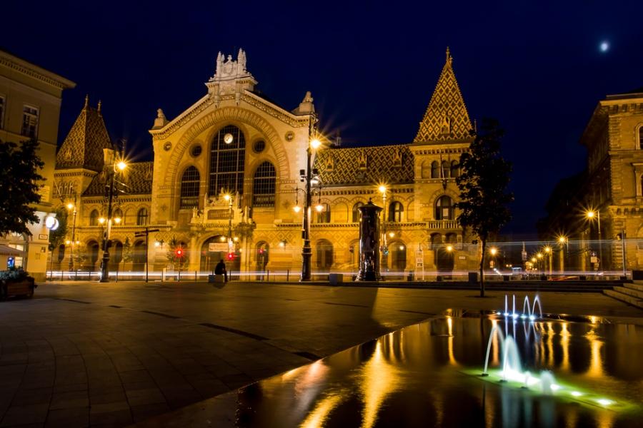 Budapest_