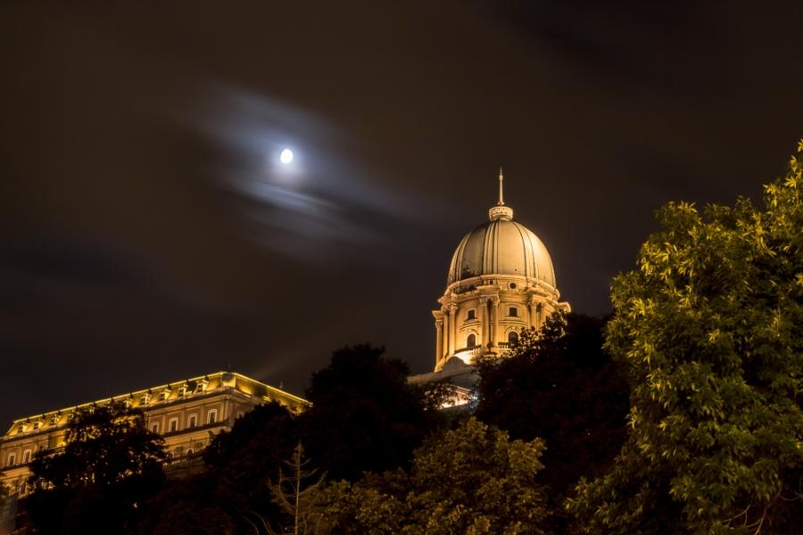 Budapest__