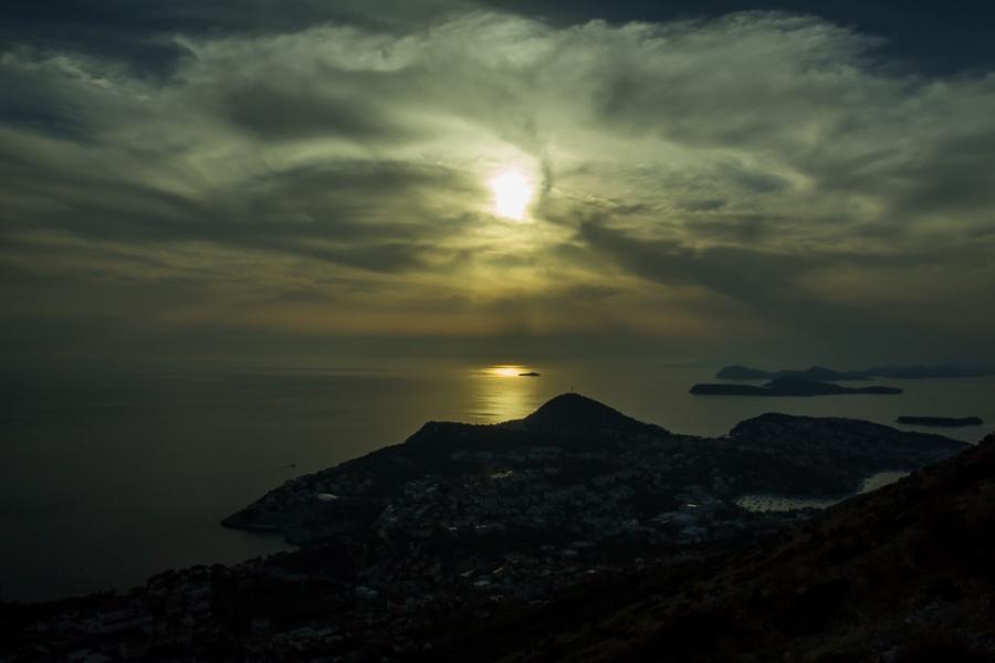 Croatia-15