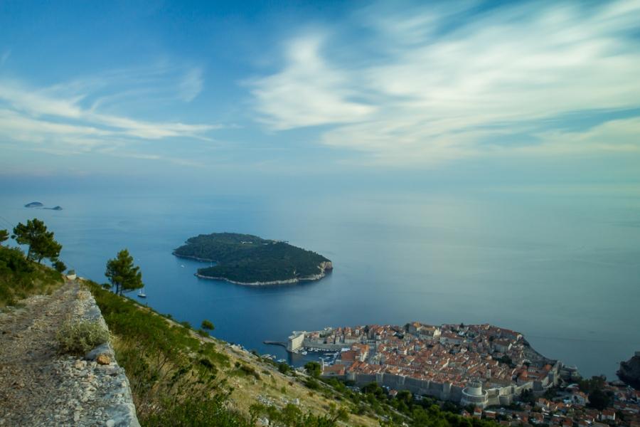 Croatia-17