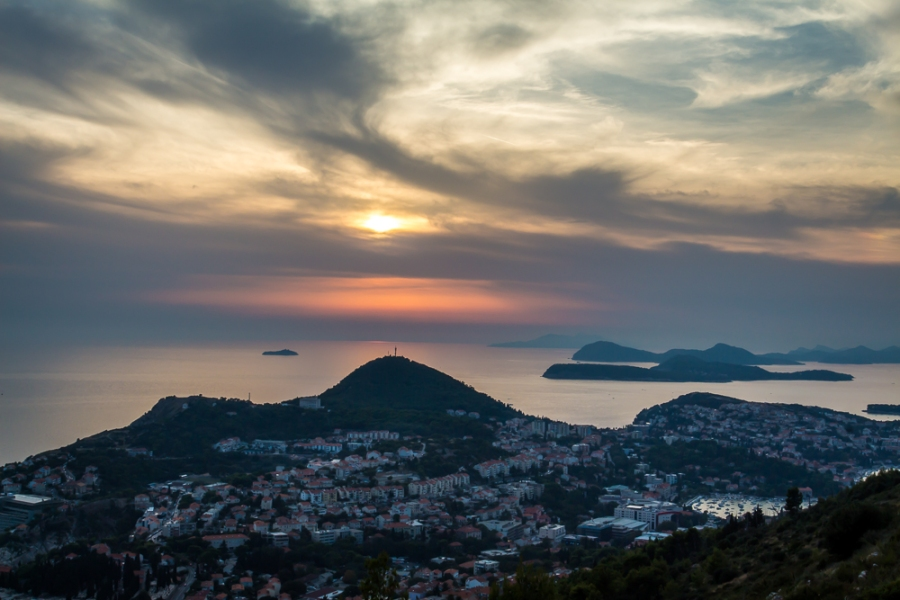 Croatia-19