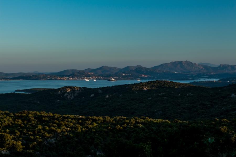 Sardinia-62