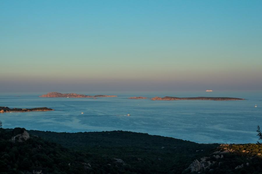 Sardinia-63