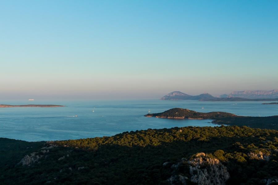Sardinia-64