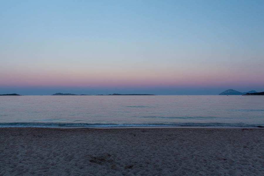 Sardinia-65