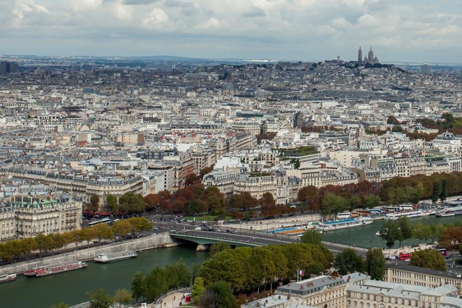 Paris-25