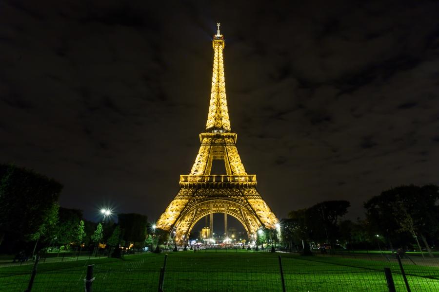 Paris-45a