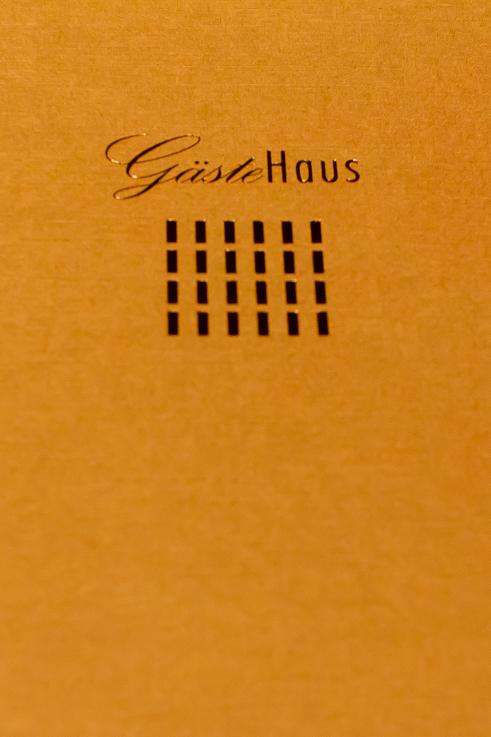 GasteHaus-20
