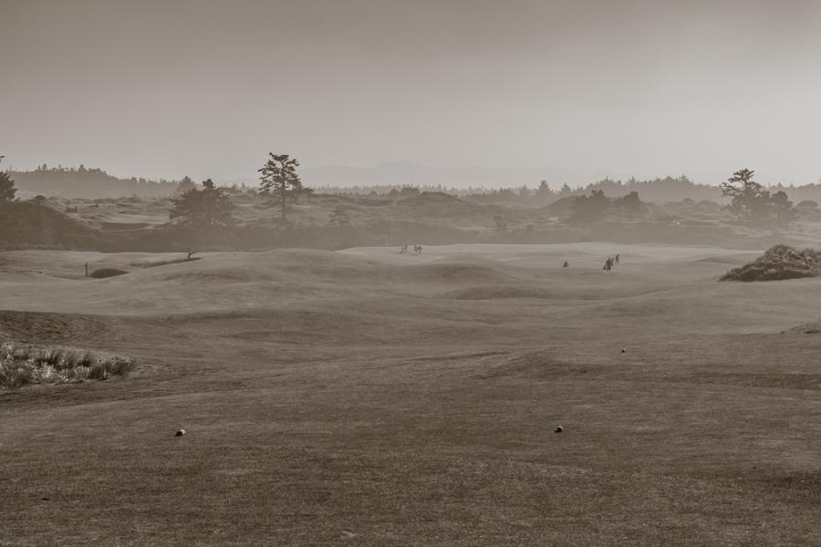 Bandon Dunes (49 of 80)