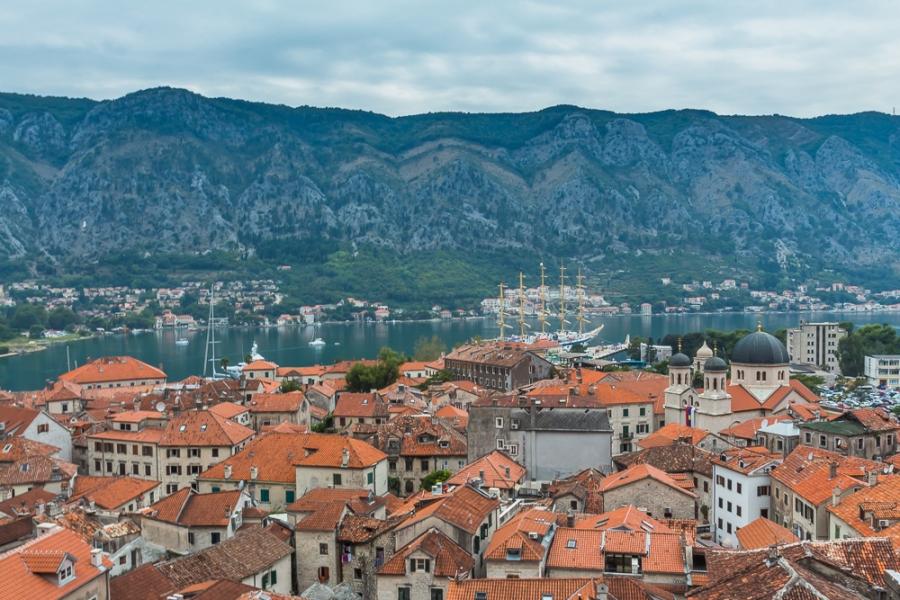 montenegro (1 of 14)