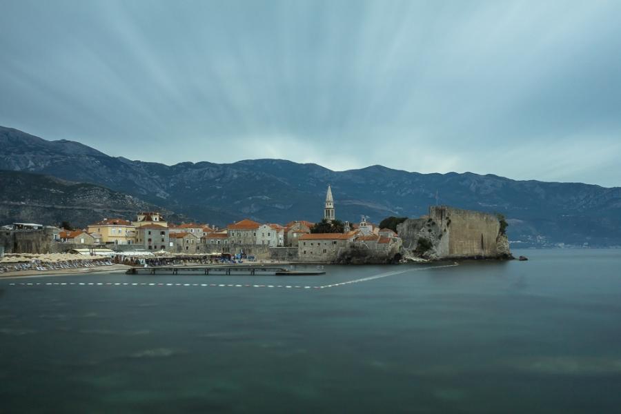 montenegro (10 of 14)