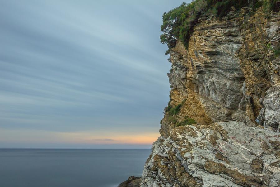 montenegro (13 of 14)