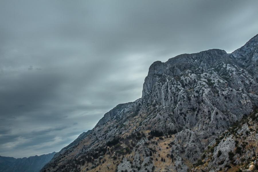 montenegro (3 of 14)