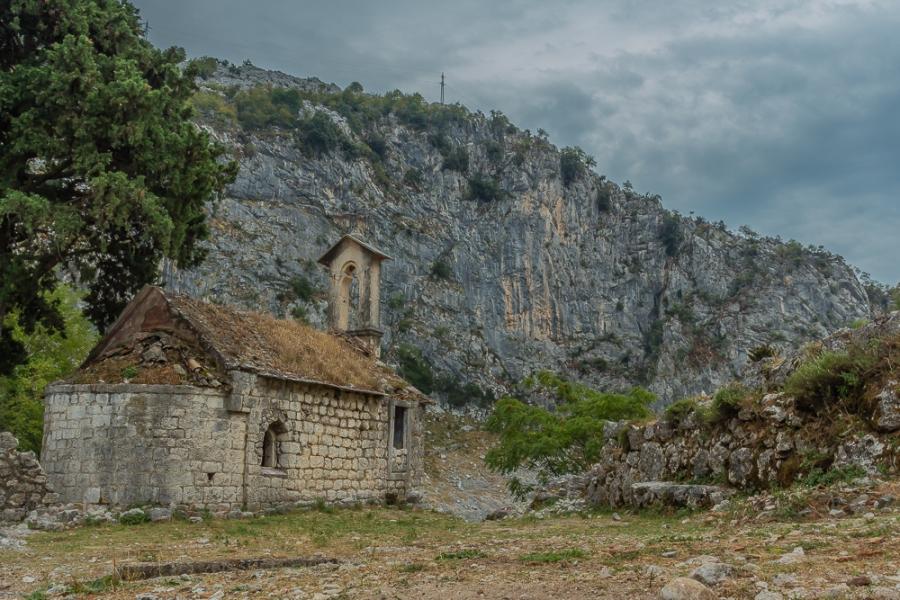 montenegro (4 of 14)