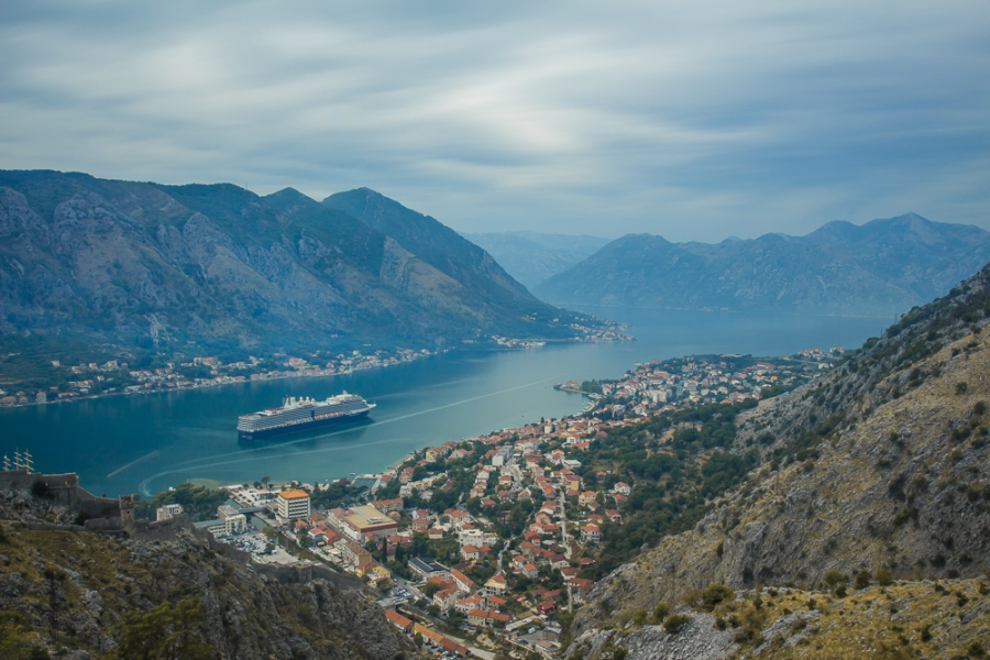 montenegro (5 of 14)