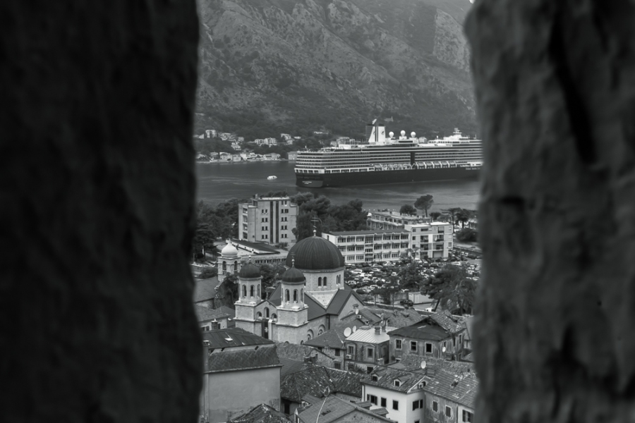 montenegro (6 of 14)