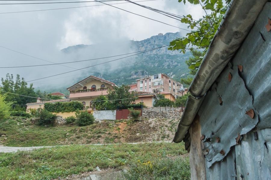 Albania (11 of 20)