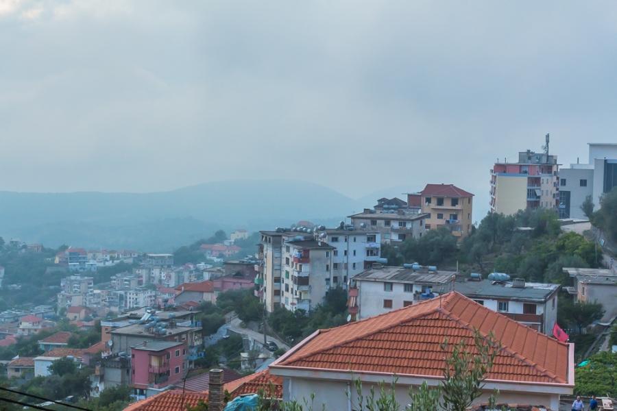 Albania (16 of 20)