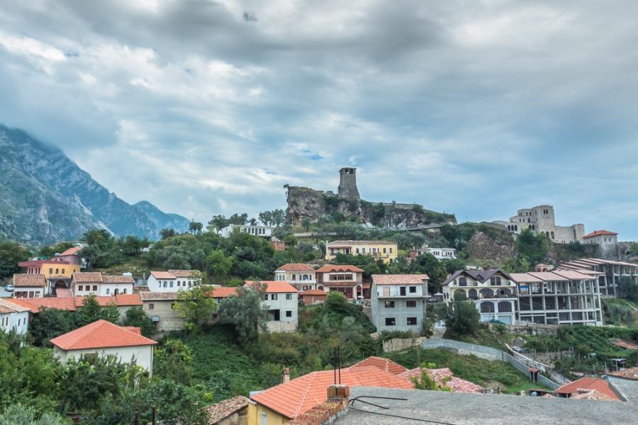 Albania (5 of 20)