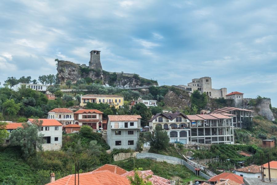 Albania (7 of 20)
