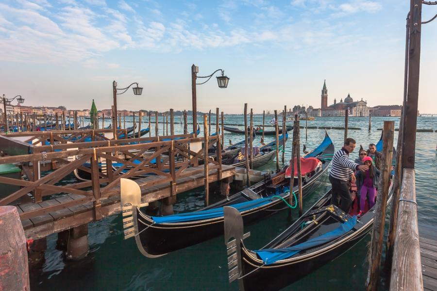 Venice (10 of 48)