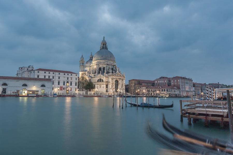Venice (14 of 48)