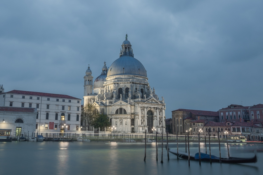 Venice (15 of 48)