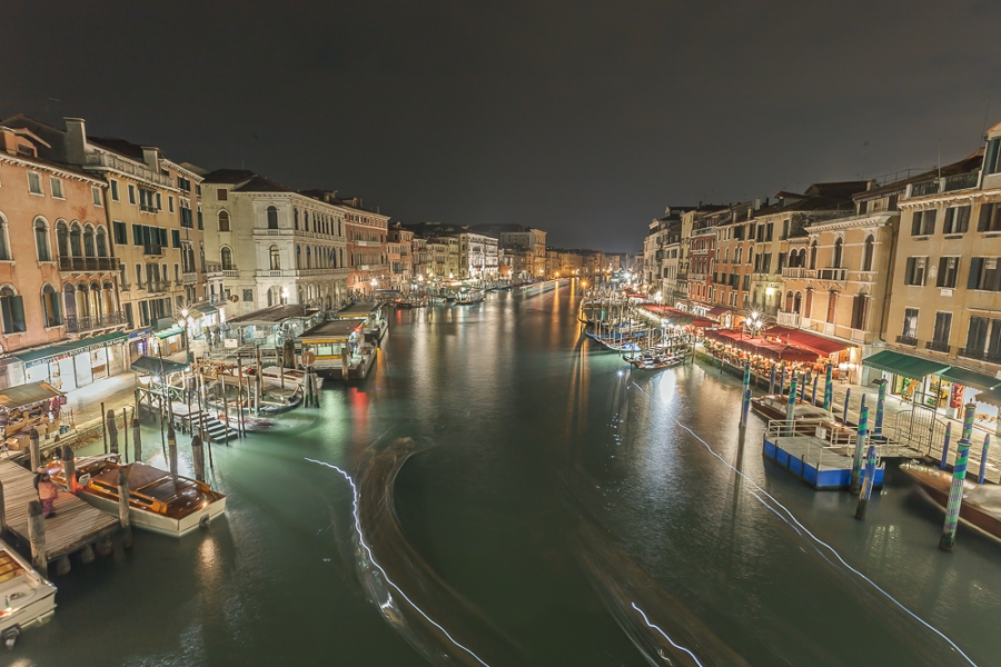 Venice (16 of 48)