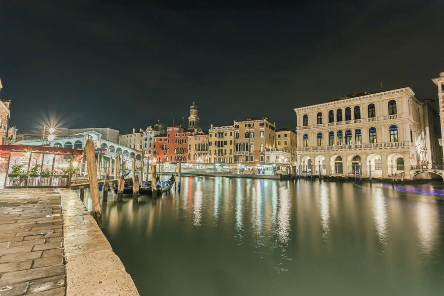 Venice (17 of 48)
