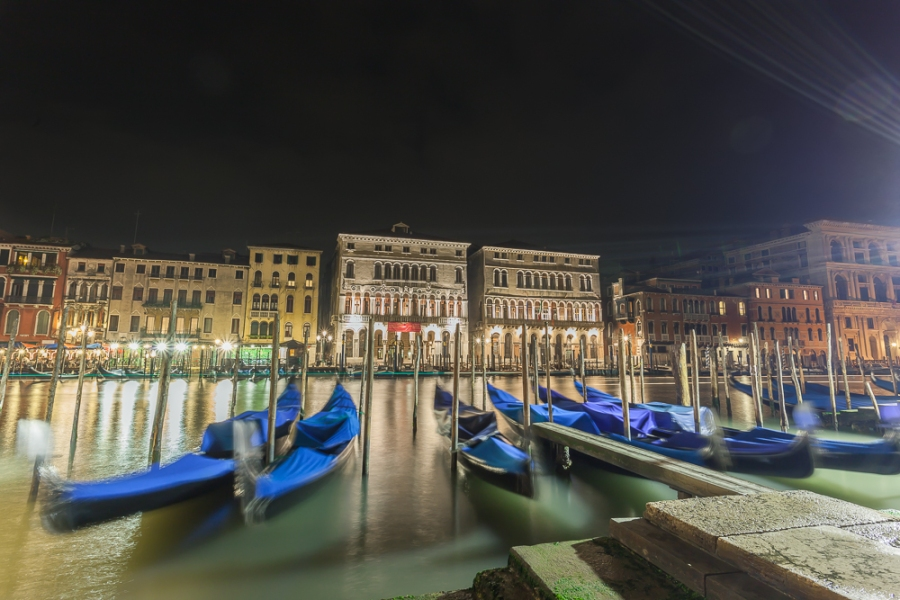Venice (18 of 48)