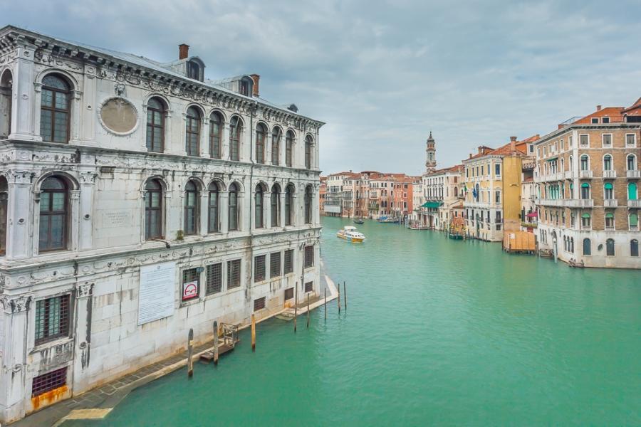 Venice (2 of 48)