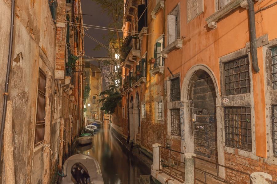 Venice (21 of 48)