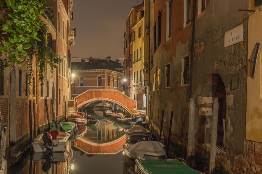 Venice (22 of 48)