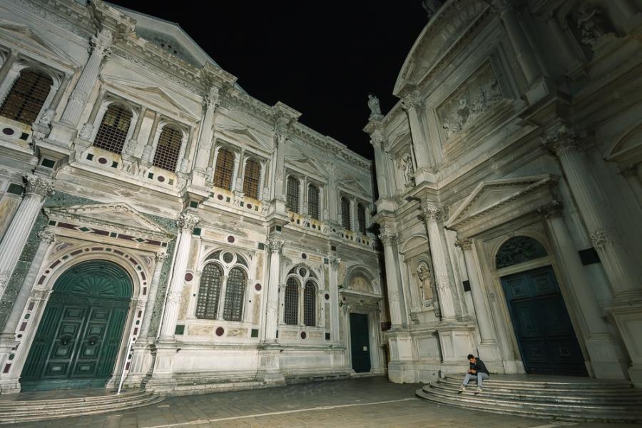 Venice (23 of 48)