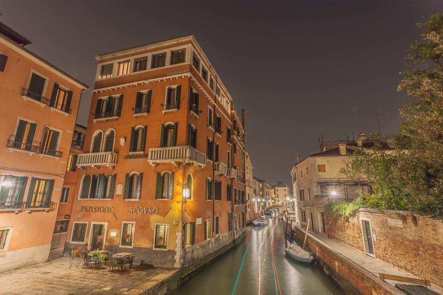 Venice (24 of 48)