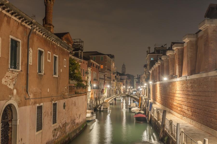 Venice (25 of 48)