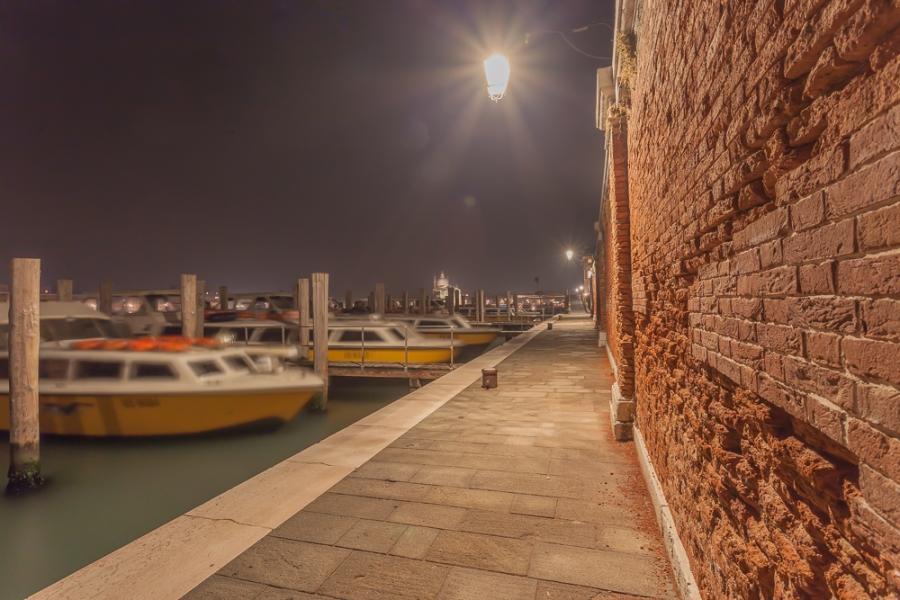Venice (26 of 48)