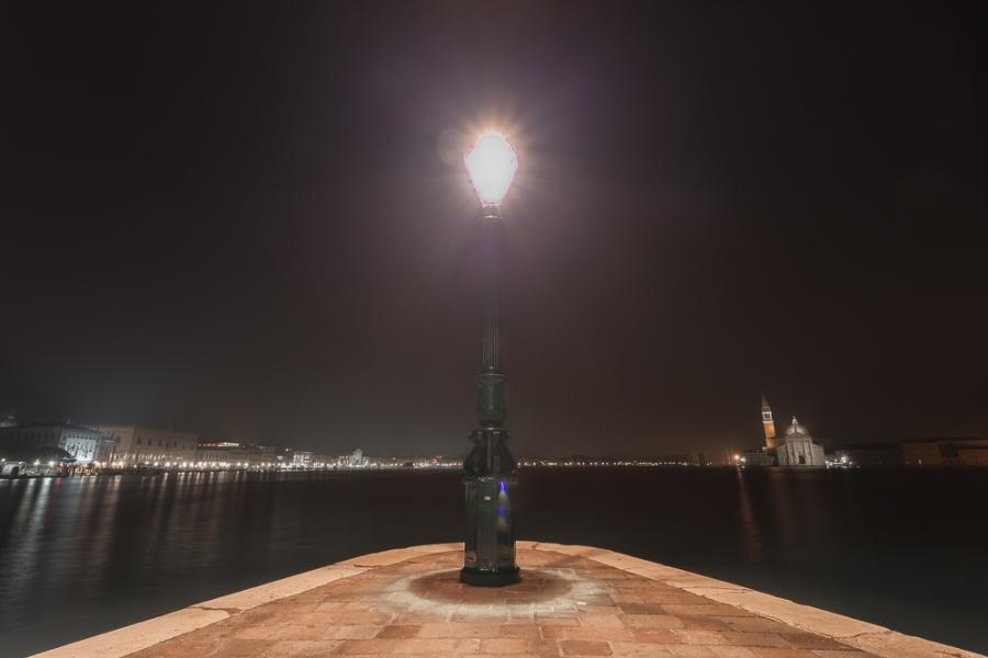Venice (27 of 48)