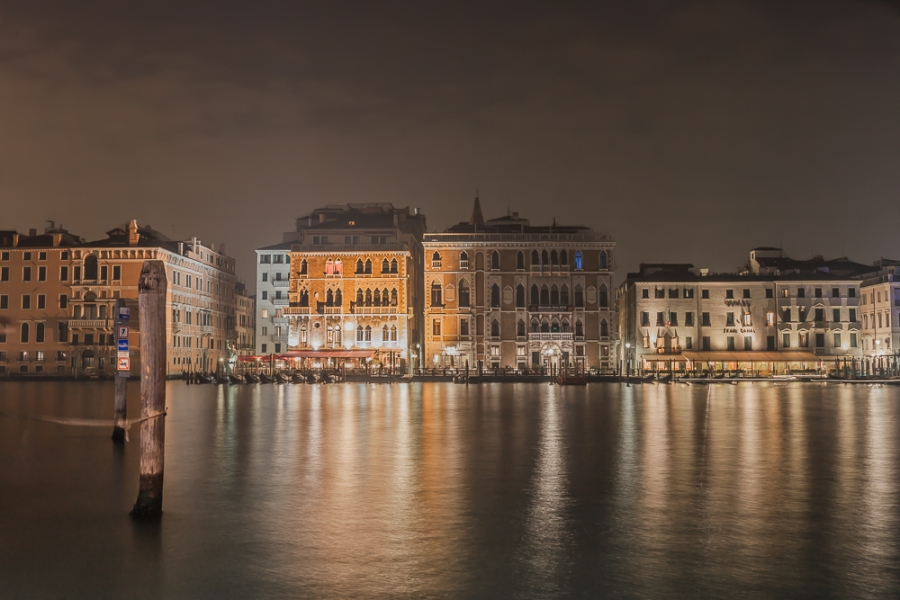 Venice (28 of 48)
