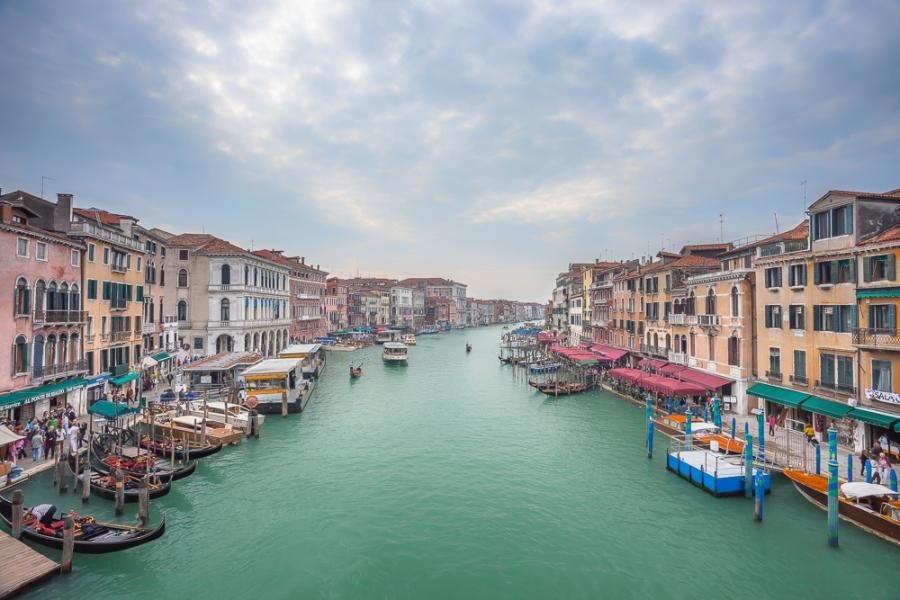 Venice (3 of 48)