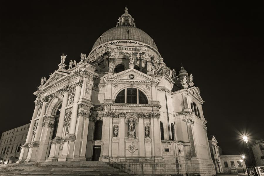 Venice (30 of 48)